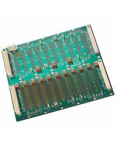 VMEBP12P11 | Vector Electronics