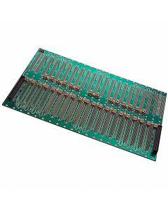 VMEBP21P11 | Vector Electronics