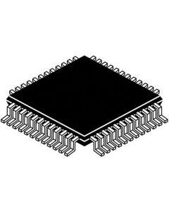 DIX4192IPFB | Texas Instruments