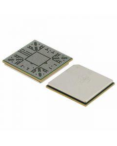 XAM3894CYG | Texas Instruments